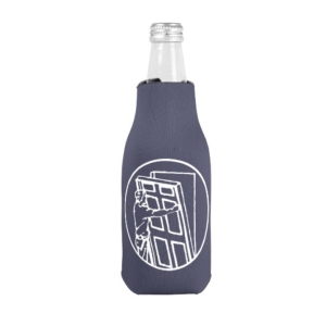 bottle-coozie-white