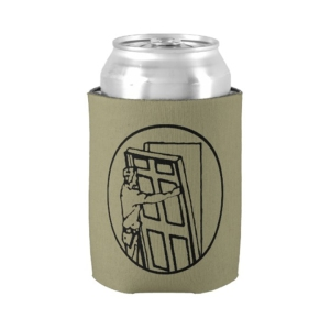 can-coozie-black