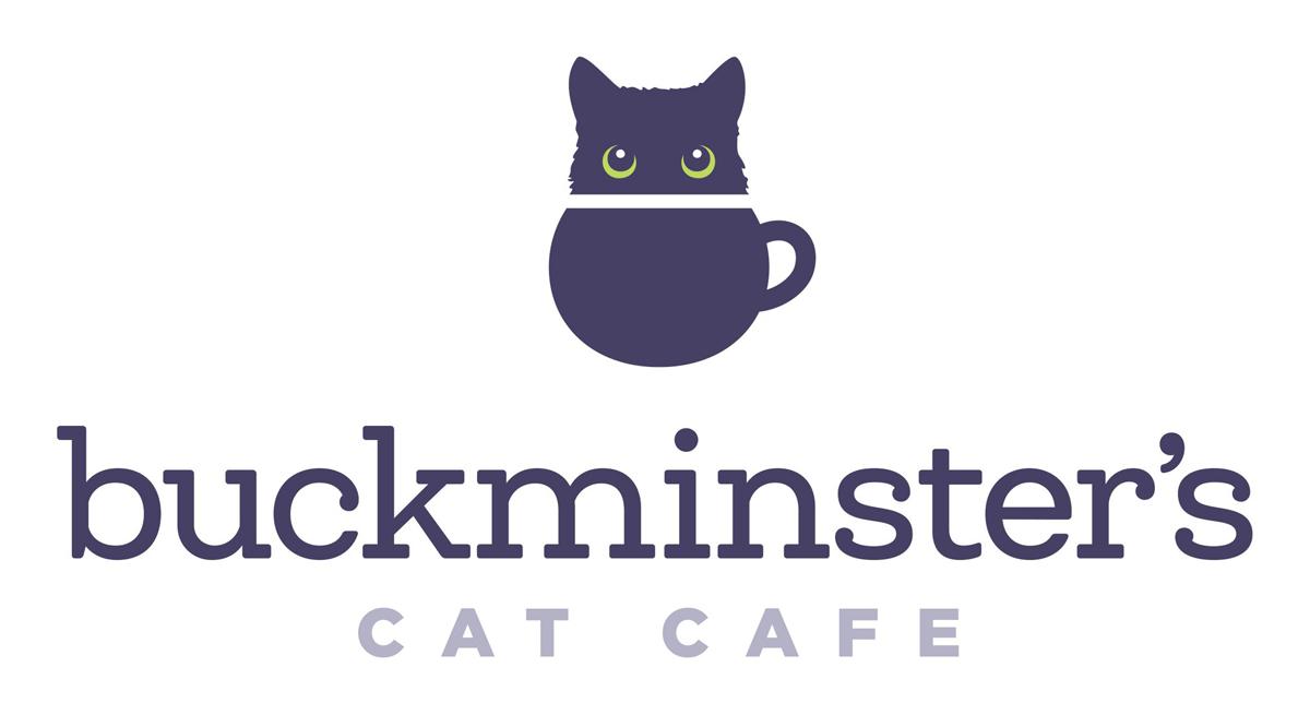 Cat Cafe In Buffalo Ny